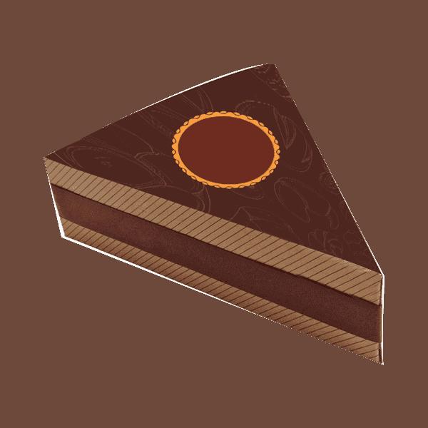 4 18 - Pie Boxes
