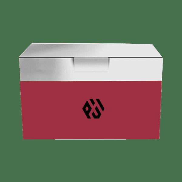 4 19 - Research Diagnostic Boxes