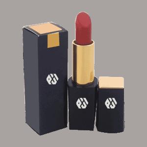 lipstick boxes 300x300 - Lipstick Boxes