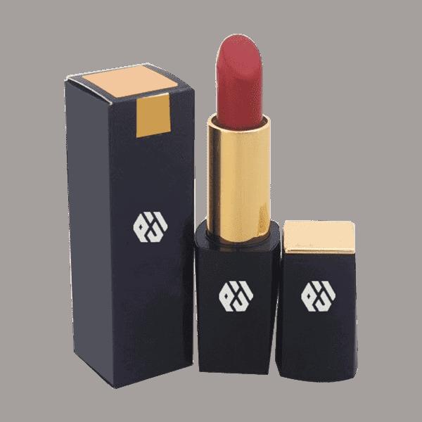 lipstick boxes - Lipstick Boxes