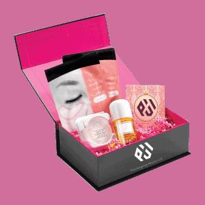 make up box 1 300x300 - Makeup Boxes