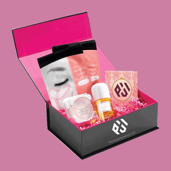 make up box 1 - Makeup Boxes