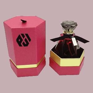 perfume boxes4 300x300 - Perfume Boxes
