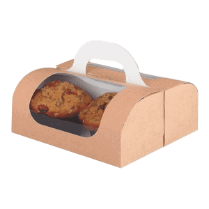 unnamed file 300x300 - Muffin Boxes