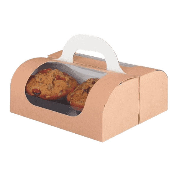 unnamed file - Muffin Boxes
