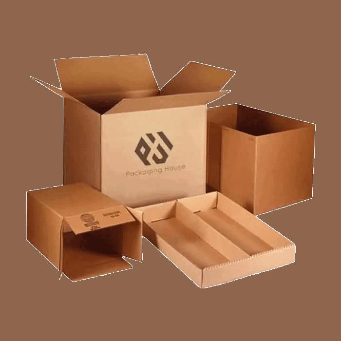 ezgif.com gif maker - Home